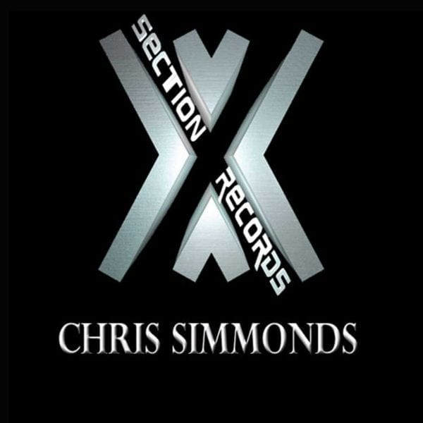 CHRIS SIMMONDS COMMUNICATE